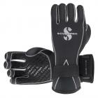 Scubapro Ultra Titan 3mm Ultra Stretch Dive Glove