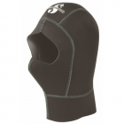Scubapro Everflex 5/3mm Hood