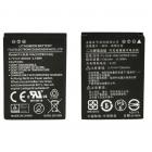 SeaLife DC2000 Camera Spare Li-Ion Battery #SL7404