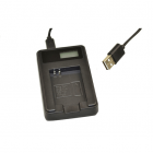 SeaLife DC2000 External USB Battery Charger #SL7405