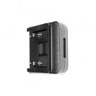 SeaLife DC2000 Camera Replacement USB Wall Charger SL74032