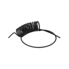 SeaLife Flash Link Optical Cable #SL9621