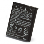SeaLife Replacement Camera Battery - DC1400, DC1200 #SL7014
