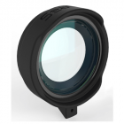 SeaLife Super Macro Lens - Micro Series Cameras #SL571