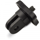 SeaLife Micro HD 2.0 Adapter For GoPro Mount SL9818