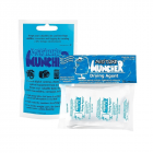 SeaLife Moisture Munchers Large Drying Packs M101