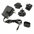Sealife Sea Dragon Battery Charger Bundle For SL9831 Battery