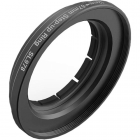 SeaLife 52-67mm Lens Step Up Ring SL978
