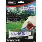 McNett Seam Grip Large Tube 1oz 28gm