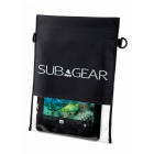 Subgear Ipad/Tablet Waterproof Bag