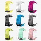 Suunto D4i Novo Computer Strap Kit - Silicone - All Colours