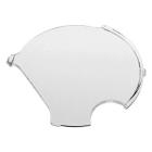Suunto Display Shield Vyper, vytec, Zoop and Gekko Dive Computers