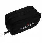 Suunto Padded Dive computer Zipped Pouch