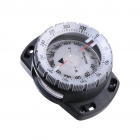 Suunto SK8 Diving Compass - Bungee Mounted