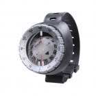 Suunto SK8 Diving Compass - Wrist Strap Mounted